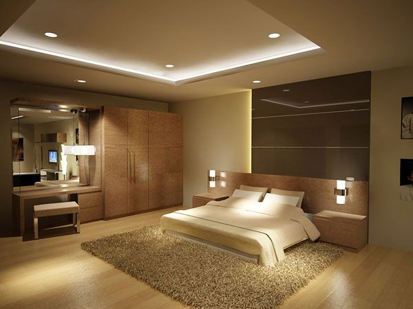 Awesome 31 elegant master bedroom decorating ideas all Master bedroom ceiling colors