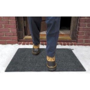 Prevent Ice Amp Snow Accumulation Outside Your Door Leading