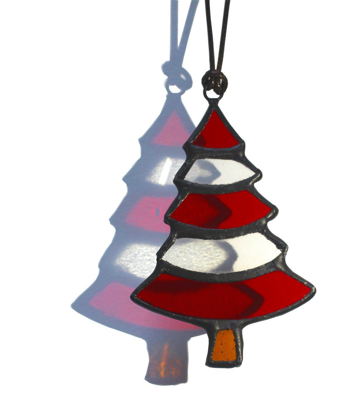 Cheap Free Stained Glass Christmas Ornament Patterns Find Free Stained Glass Christmas Glass Christmas Ornaments Stained Glass Ornaments