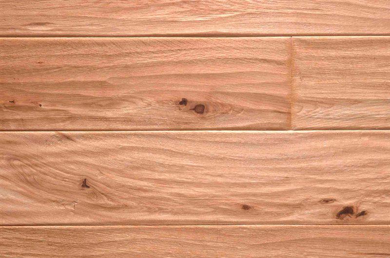 Hertog Parkett hertog houten vloeren parket