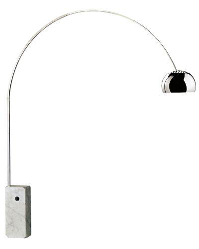 wohntrends 2017 design icons pinterest wohnzimmer beleuchtung und einrichtung. Black Bedroom Furniture Sets. Home Design Ideas