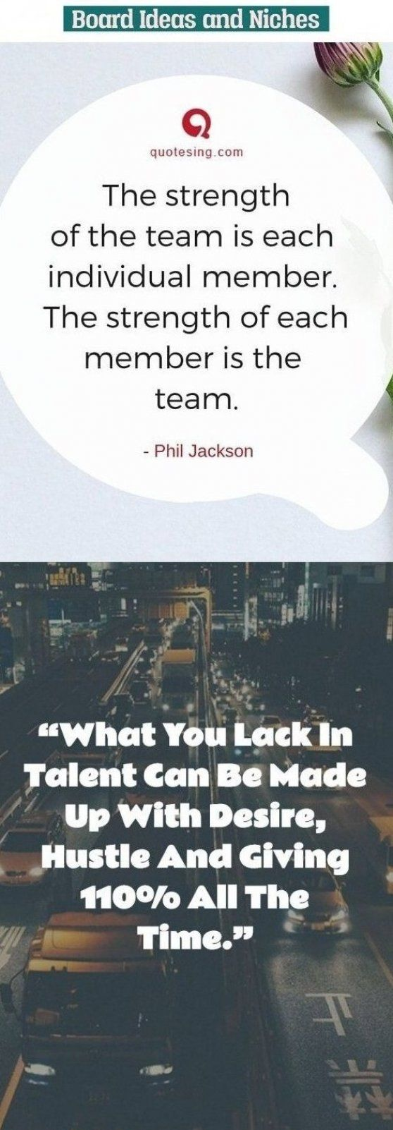 Teamwork Quotes For Work Successquotes Seotips Seo Quotes Teamwork Quotes Motiv In 2020 Teamwork Quotes Motivational Best Teamwork Quotes Teamwork Quotes For Work