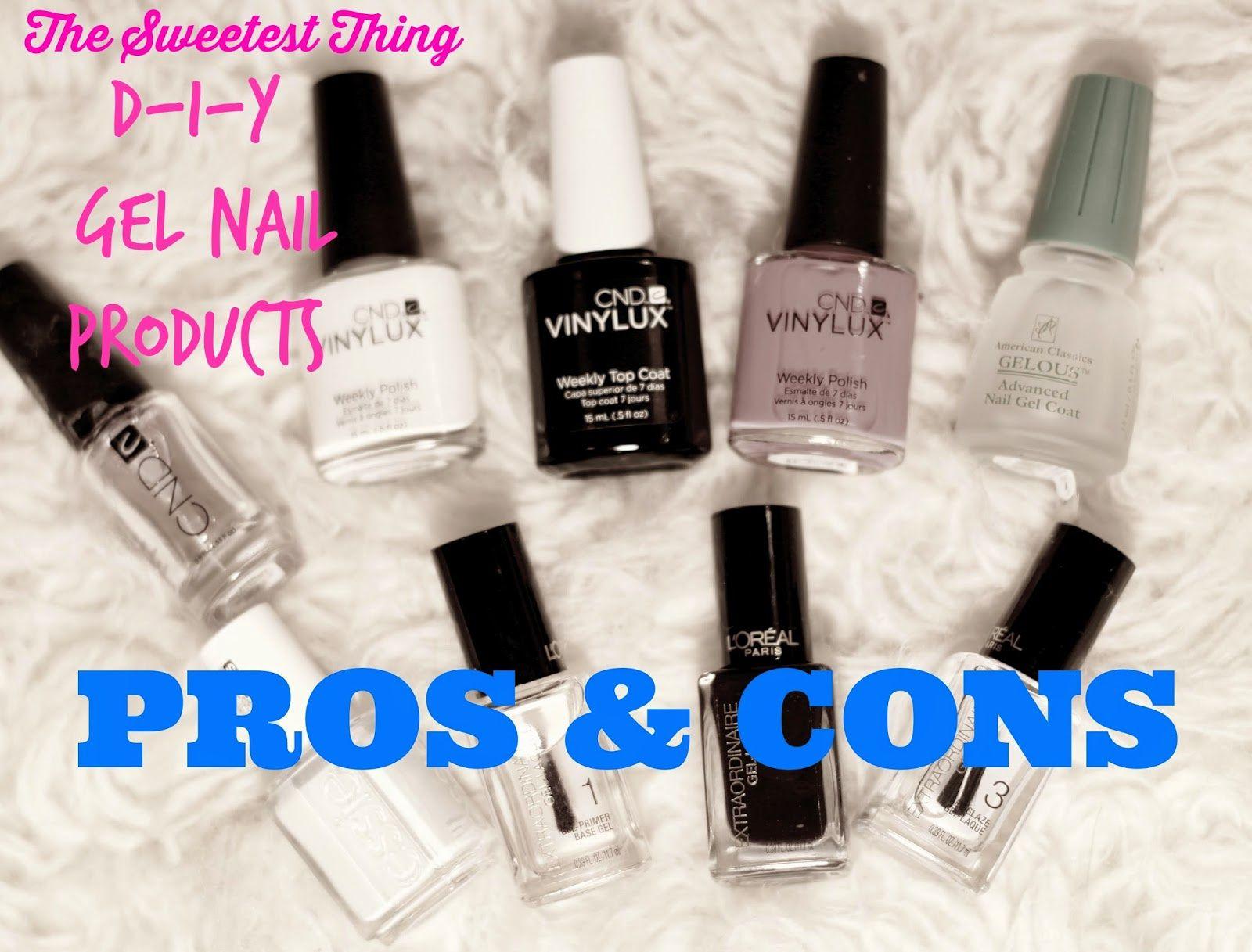 23 Unique Acrylic Nails Kit Walmart nail polish gel at