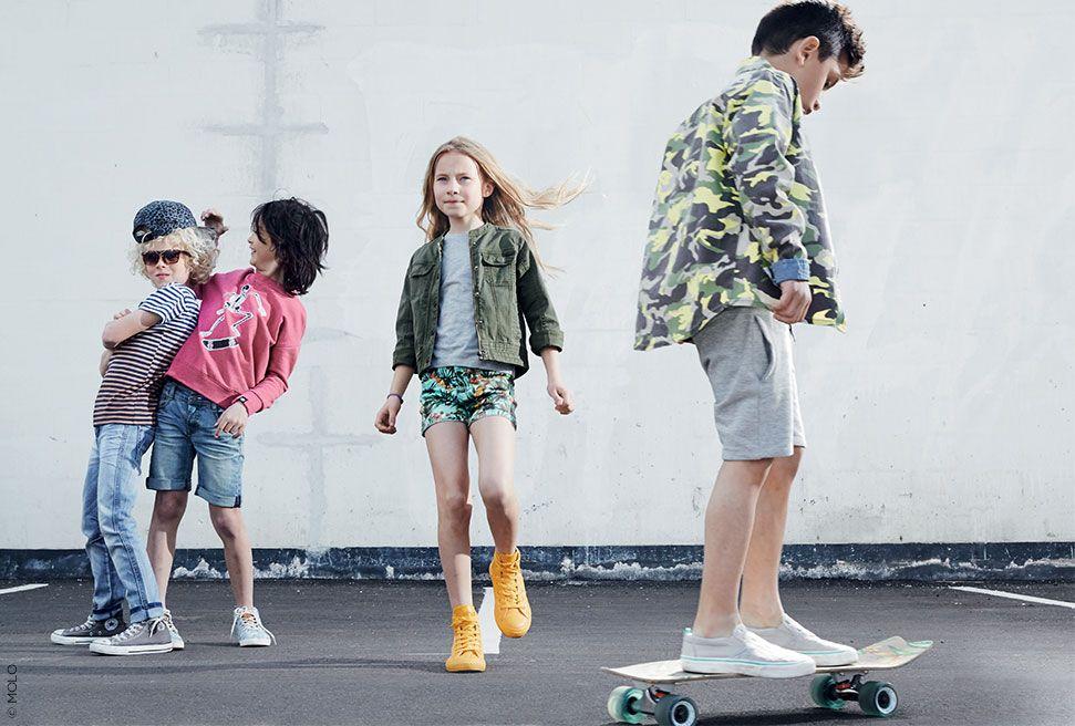 Skate Park | MELIJOE.COM
