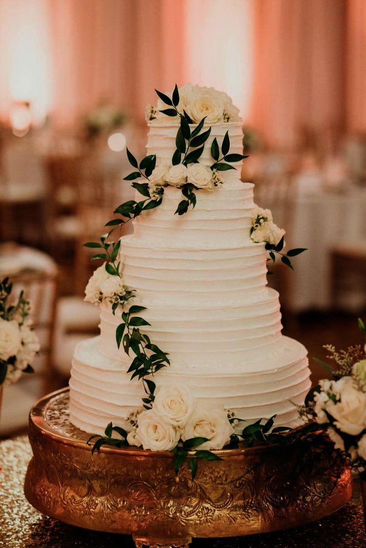 Wedding Crashers Movie case Wedding Cake Simple Piping