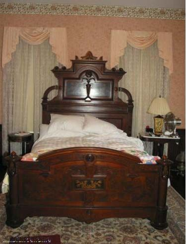 Classifieds Antiques Antique Furniture Antique Beds Bedroom Sets For Sale Catalog 35 Quality Furniture Furniture Victorian Furniture