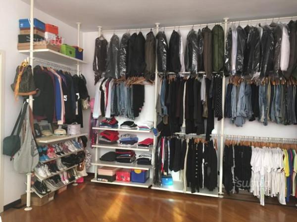 Cabina armadio Ikea - likesx.com - Annunci gratuiti Case ...