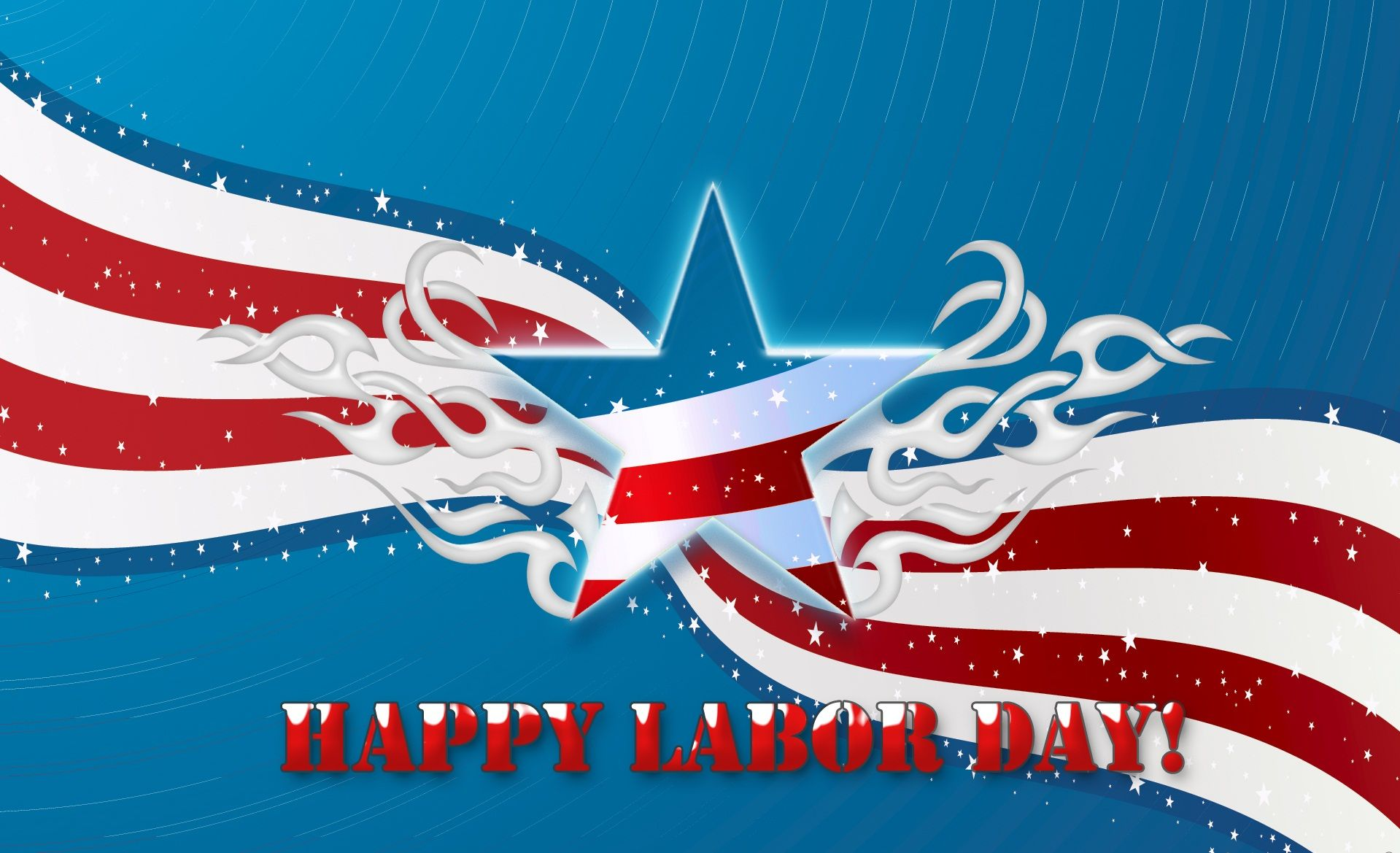 Happy Labor Day Quotes, Messages For Labor Day 2017