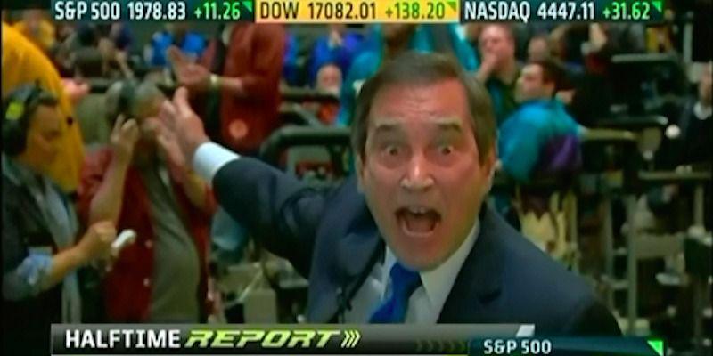 Bill Gross investment outlook, July 30 - Business Insider