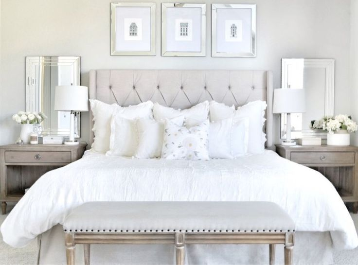 pin by awesome home ideas on home decorating ideas bedroom in 2018 rh pinterest com