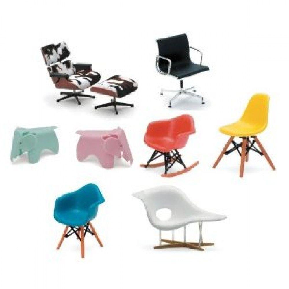 new designers miniature chair assort vol 1 1 12 scale set of 9 japan rh pinterest es