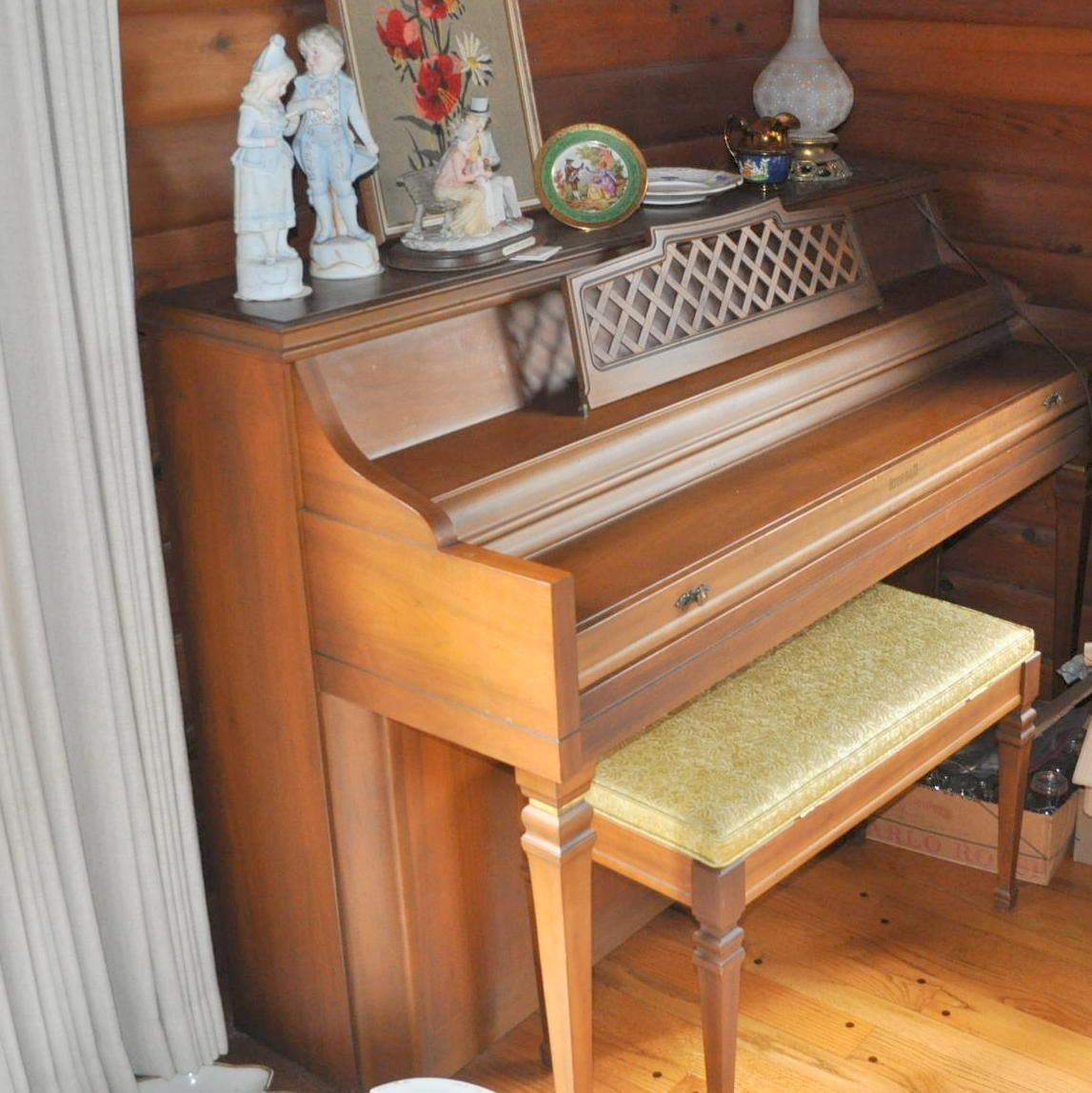 Best 25 Piano With Letters Ideas On Pinterest: Best 25+ Spinet Piano Ideas On Pinterest