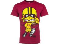 Buy Ncaa Vintage Rushing Cy T Shirt T Shirts Apparel And Other