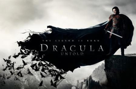 dracula untold free download