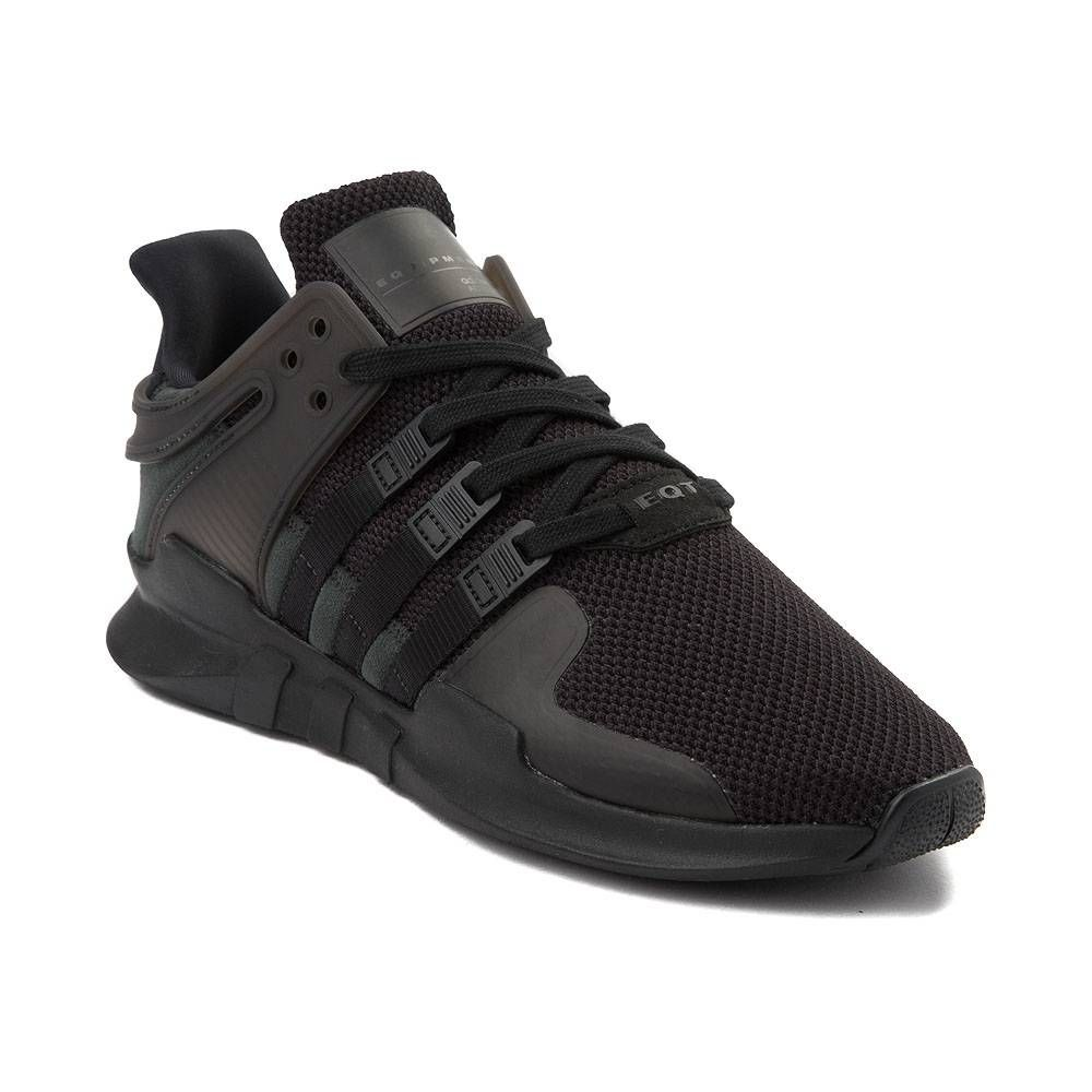 mujer Adidas EQT Support ADV Athletic zapatos EQT Support adv