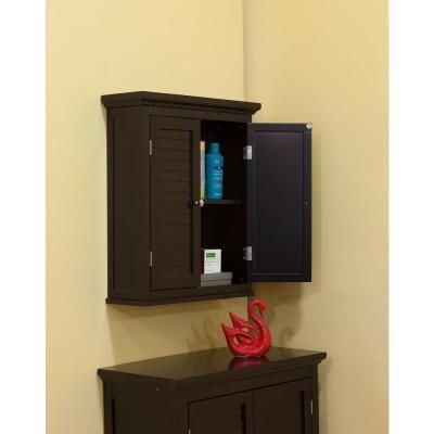41+ 20 bathroom wall cabinet custom