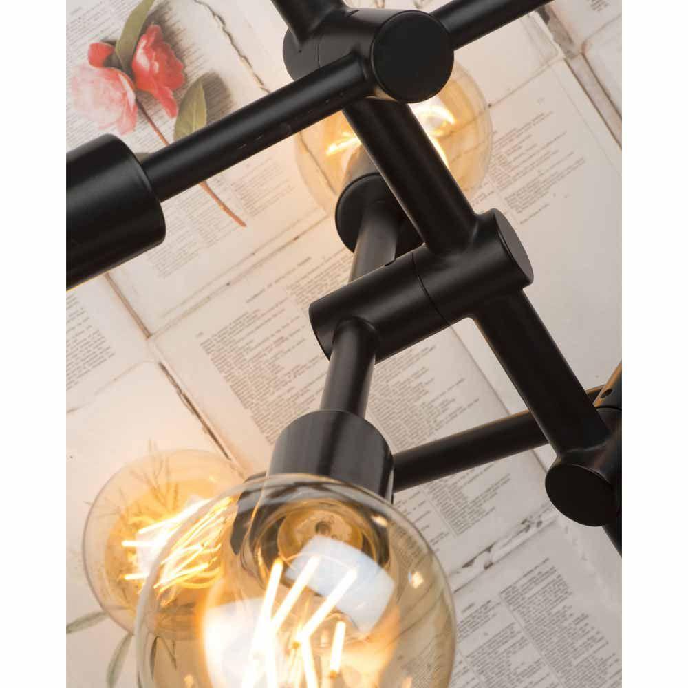 Tischleuchte Navi Metall Stehlampe Moderner Retro Und Schreibtischlampe