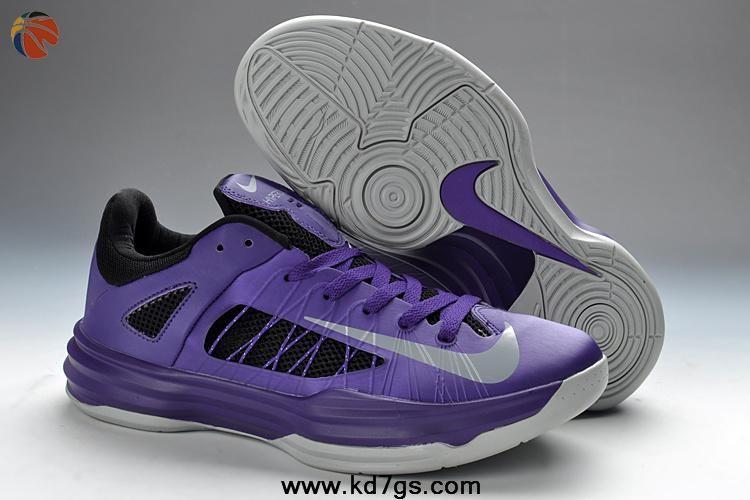 Nike shoes air max, Nike lebron