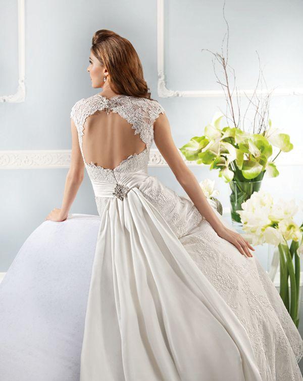 wedding-gowns-cosmobella-7643-_A