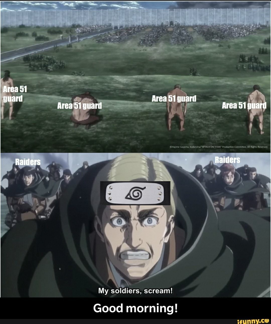 Meme memes bgews2s27: 1 comment — iFunny
