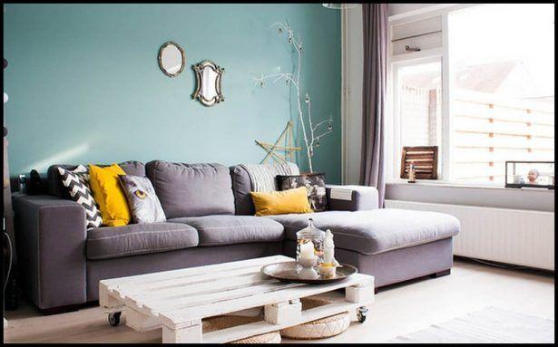 Sample Living Rooms Modern Cozy Room Paint Colors Cutezz Com