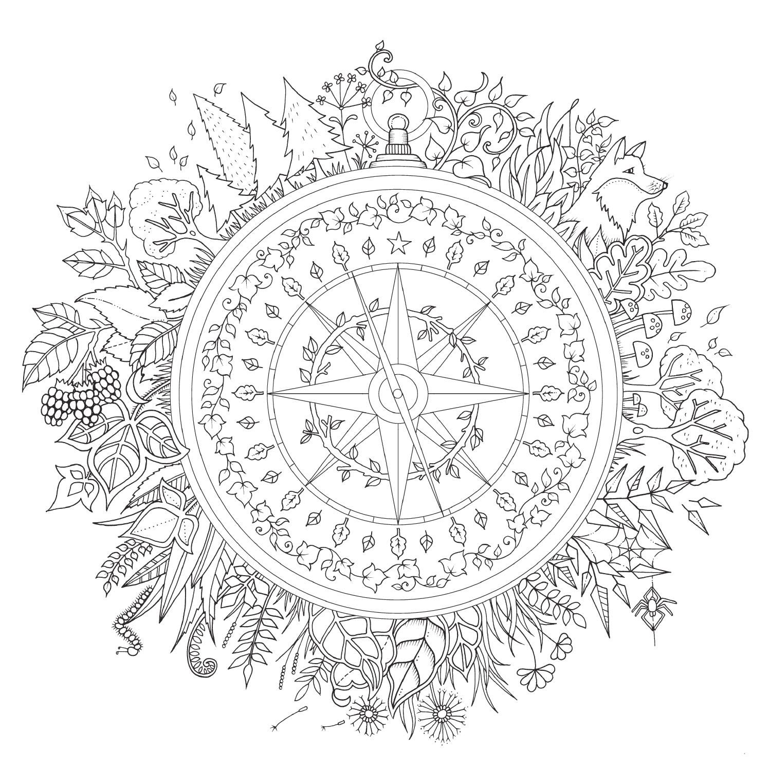 johanna coloring pages - photo#10