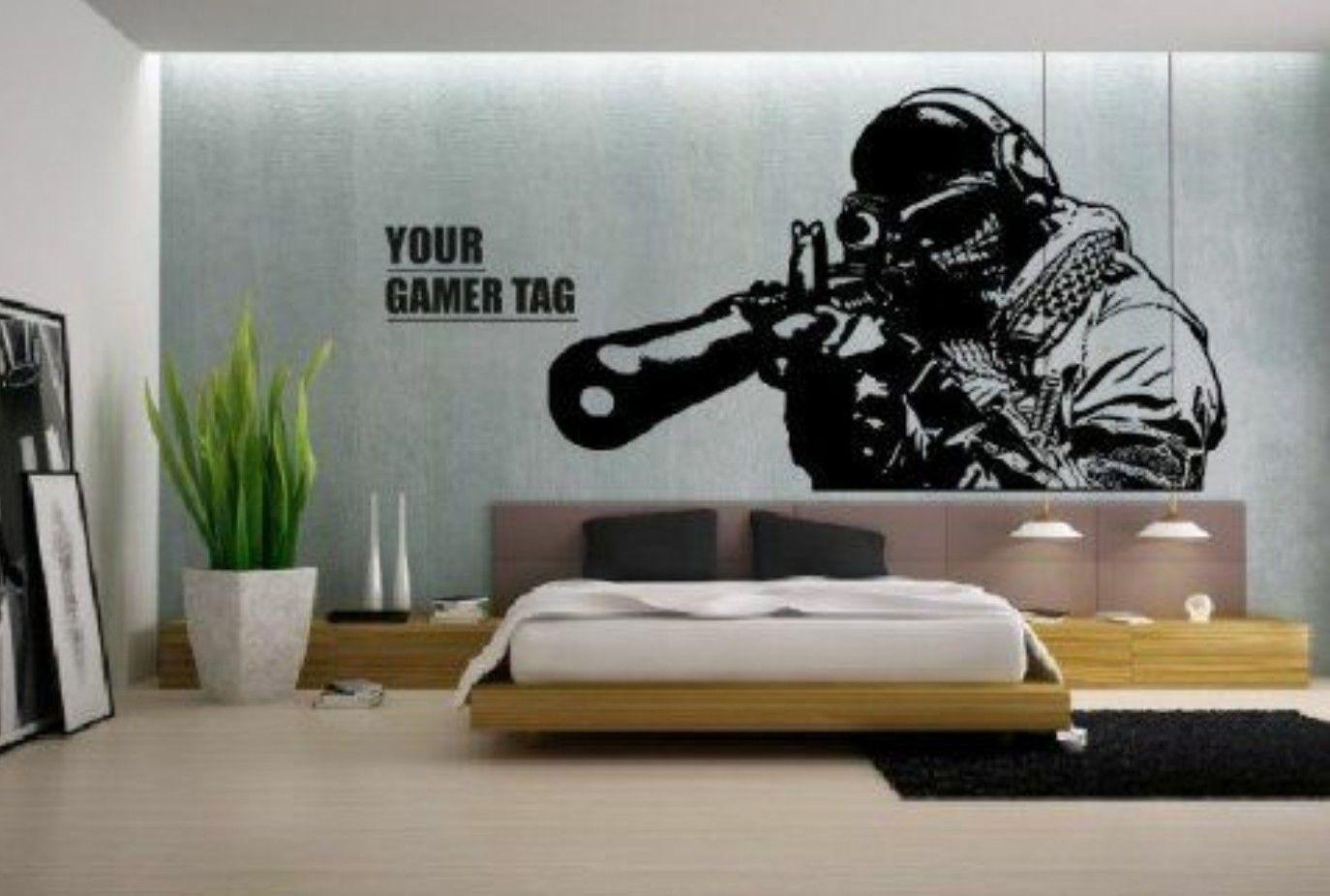 Teens Room Cool Boys Bedroom Ideas Teenage Small Bedroom: Pin By Jordan Young On Game Room