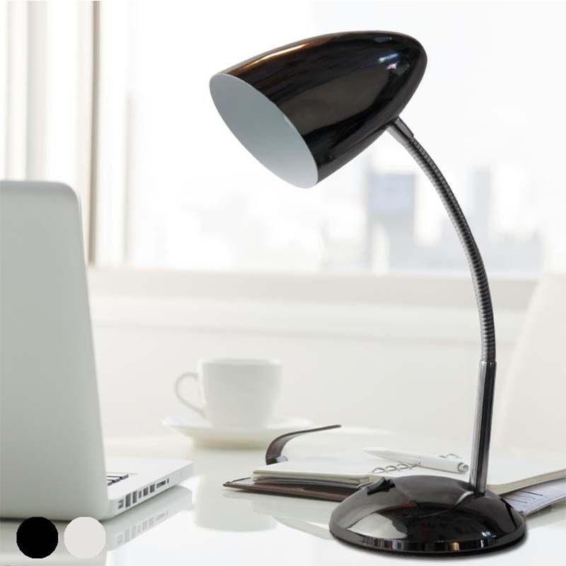 Modern Office Desks For Home Modern Desk Lamp Wood Home Design