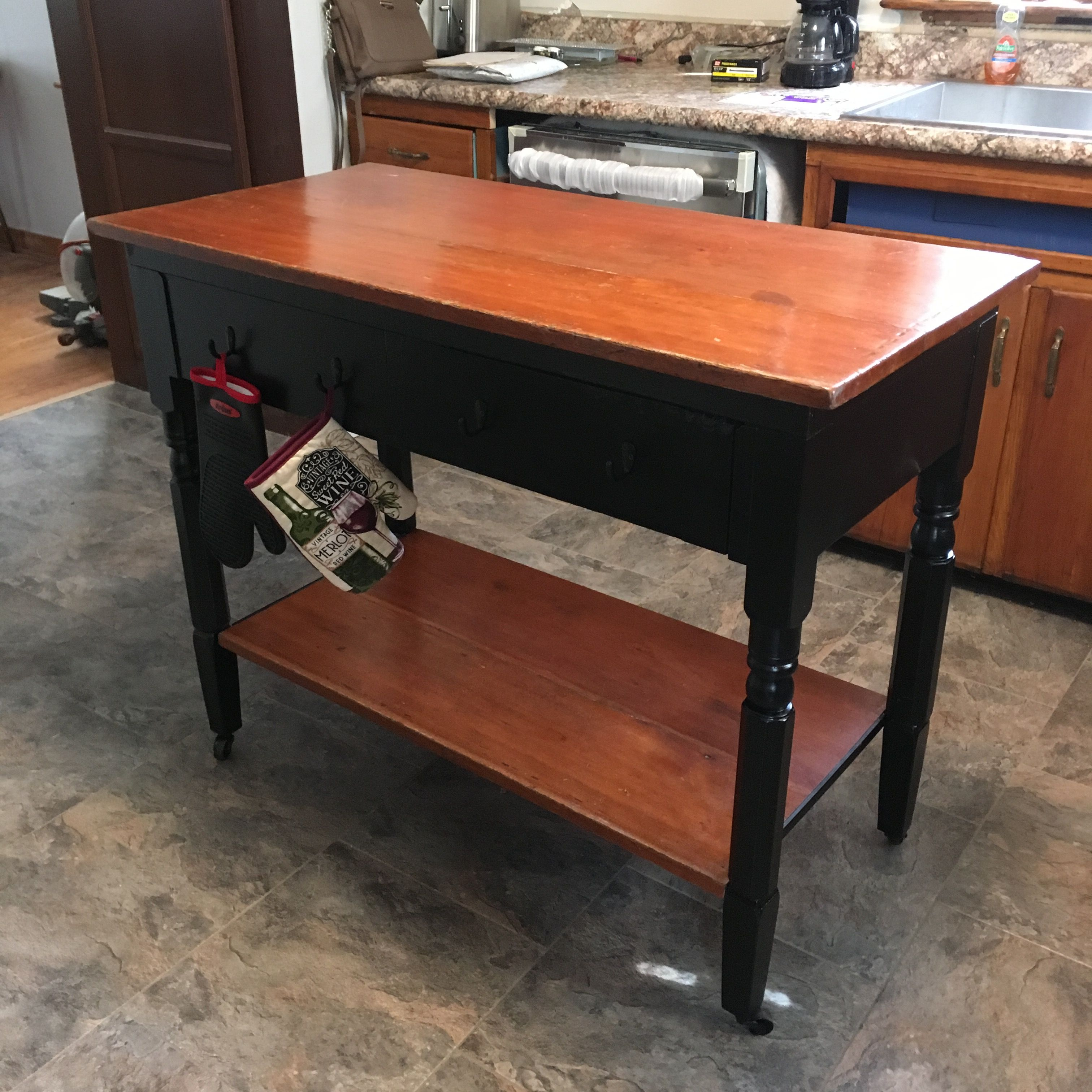 Kitchen Island Home Decor Entryway Tables Home