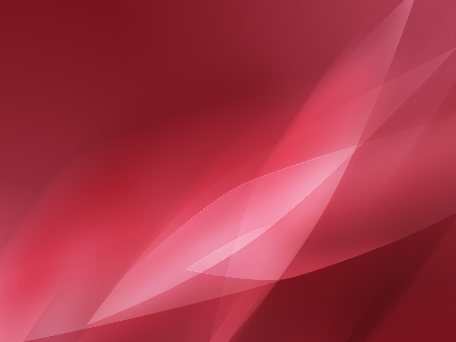 Red Background In Different Shades Of Red Color Abstract