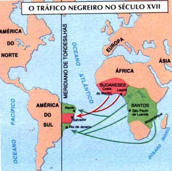 Mapas Historicos Brasil Colonia Mapa Brasil Mapas Historicos