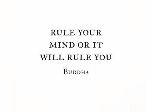 Quick Quotes Unique Quotes  ツ Pics ∞  Pinterest  Peace