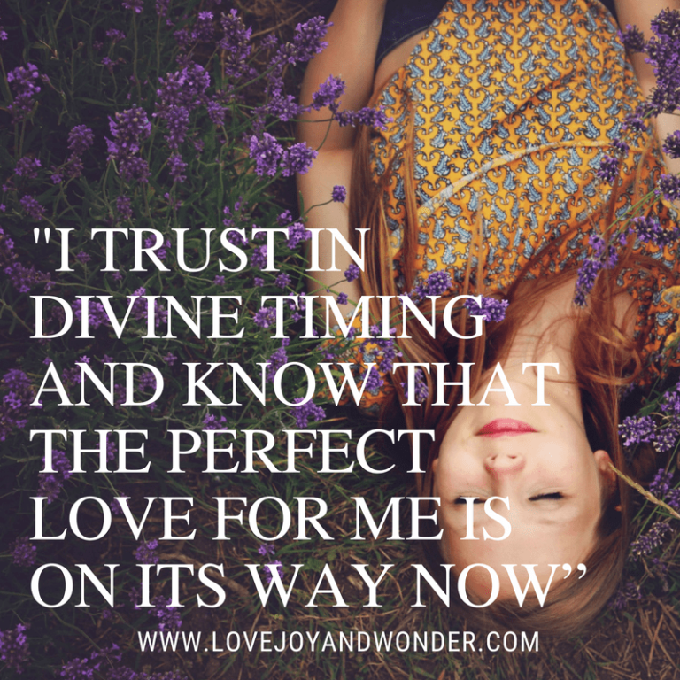 love-mantra-quotes | Mantra quotes, Love affirmations