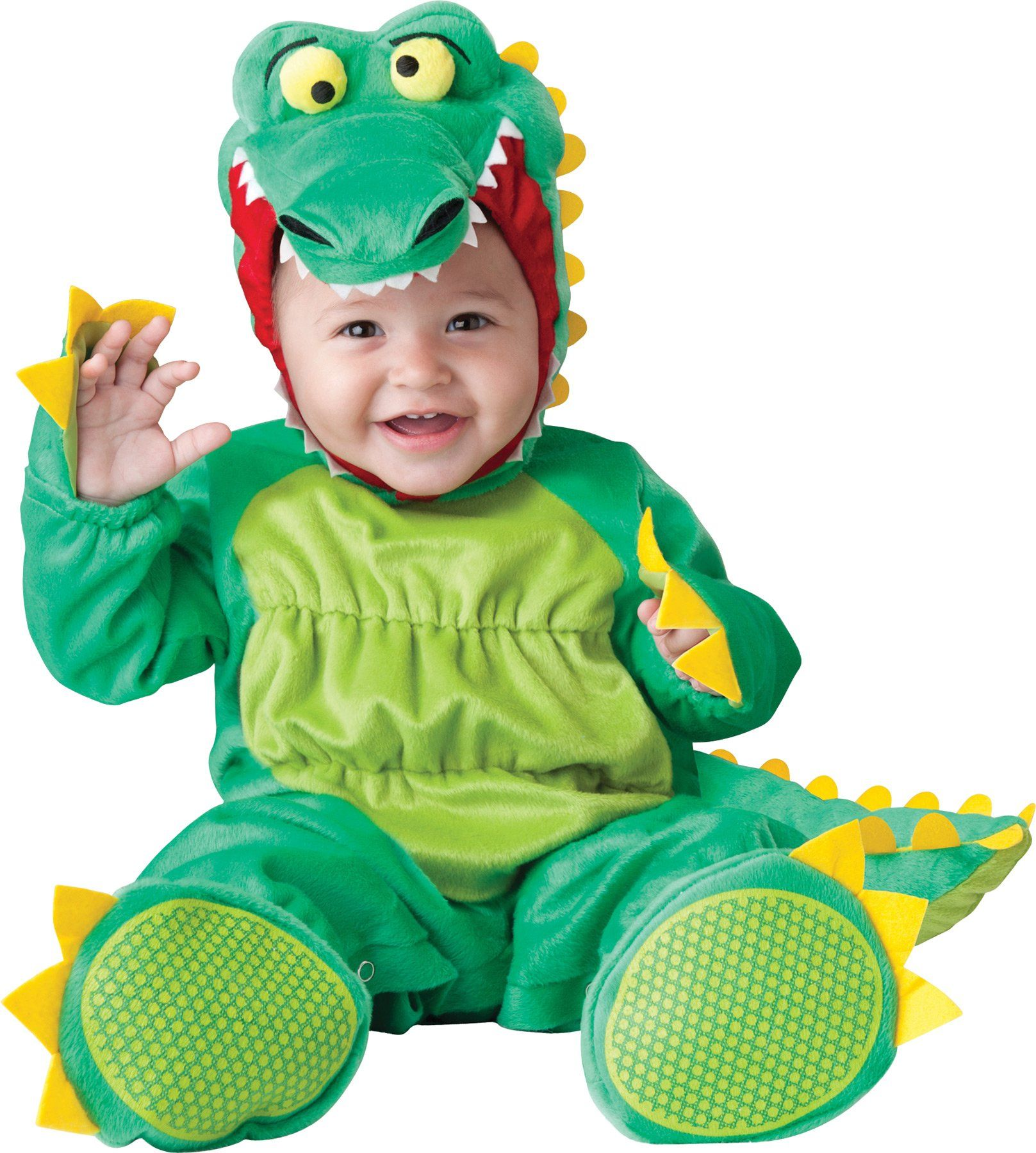 goofy gator toddler costume 12-18 months in 2018   halloween