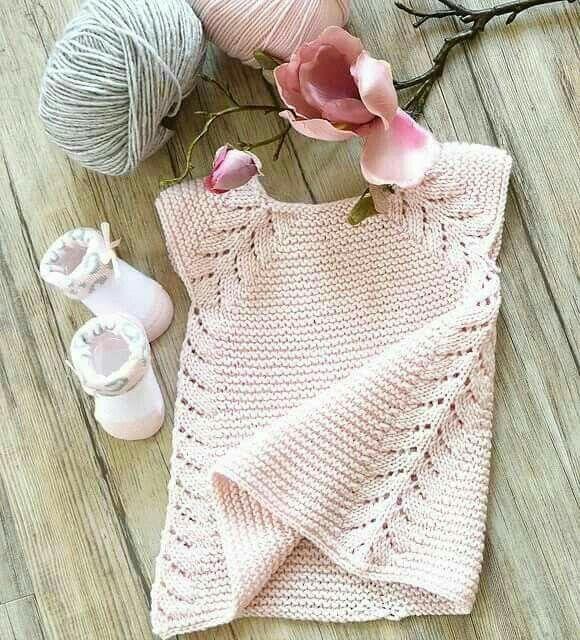 Pin de Rosana en tejido   Pinterest   Chaqueta de punto, Bebé y Dos ...