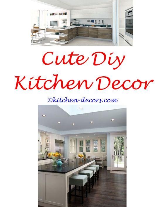 kitchen interior design with price kitchen decor galley kitchens and wall decor