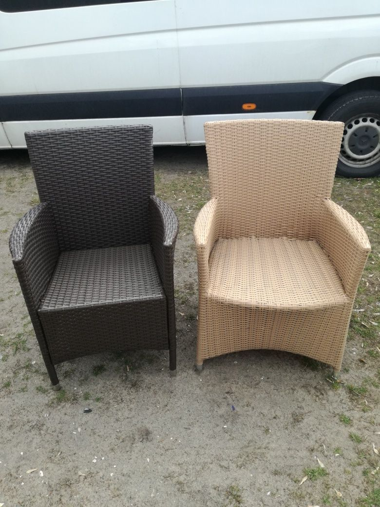 Fotele Ogrodowe Radom Olx Pl Outdoor Furniture Outdoor Chairs Furniture