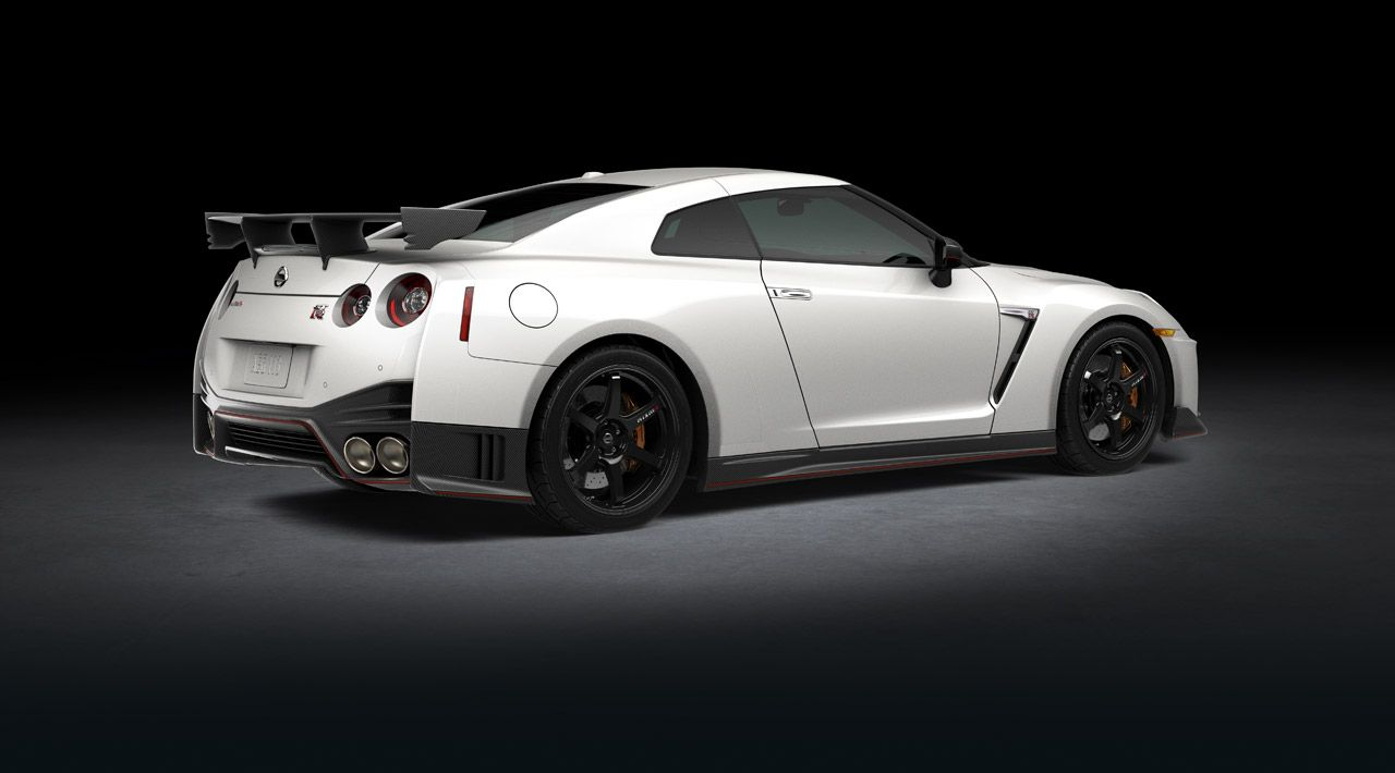 gt entry version affordable gtr for more news sale pricing nissan pure r gets used