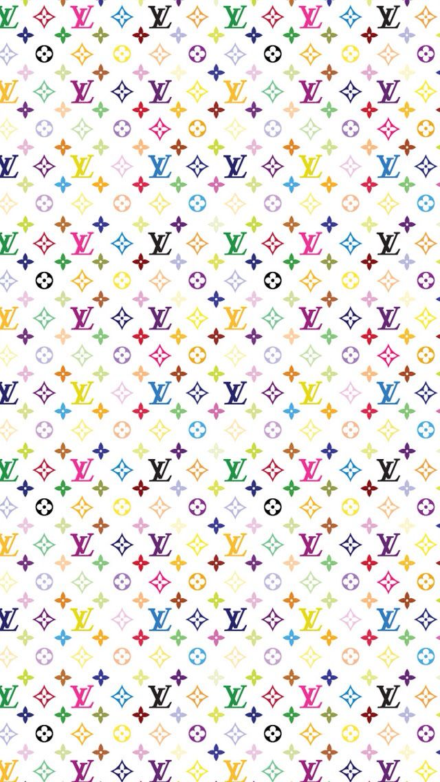 iPhone 5 wallpapers Louis vuitton background, Louis