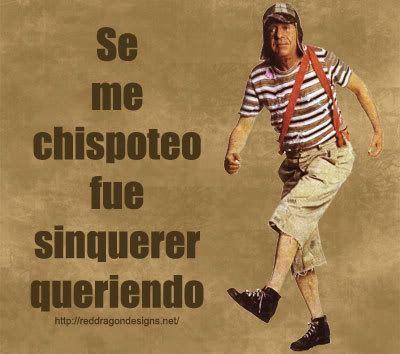 Pin De Delia Margoht En Mi Humilde Homenaje A Mexico Y A Sus Habitantes Frases Del Chavo Frases De Chespirito Personajes De El Chavo