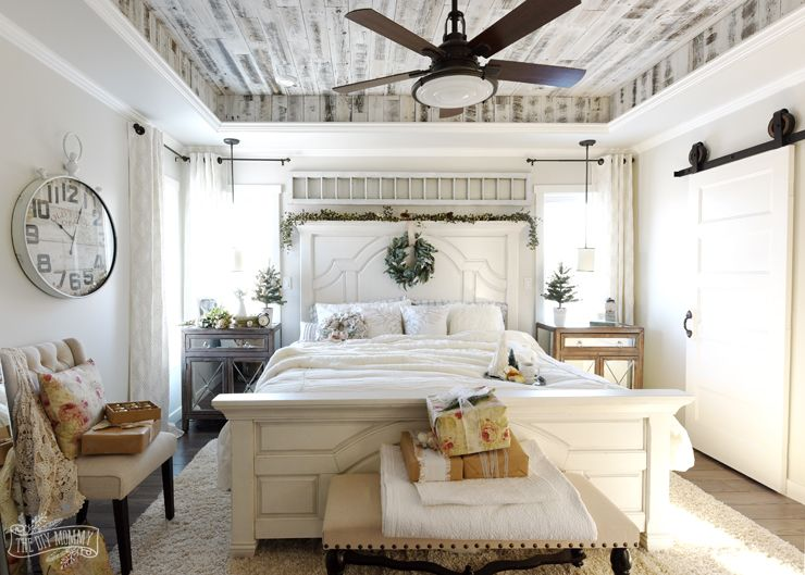 pinterest french country kitchen decor, farmhouse kitchen decorating ideas, shabby chic bedroom ideas, on pinterest french country farmhouse bedroom decorating ideas
