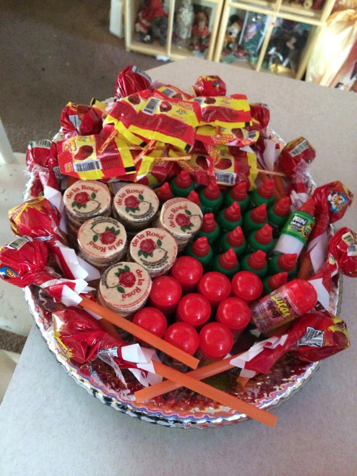 Mexican party party ideas decorations pinterest - Mexican themed party decoration ideas ...
