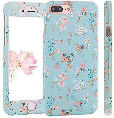 b351af6772 Amazon.co.jp: Sasairy iPhone7Plus ケース iPhone8Plusケース 5.5inch 耐衝撃 スリム