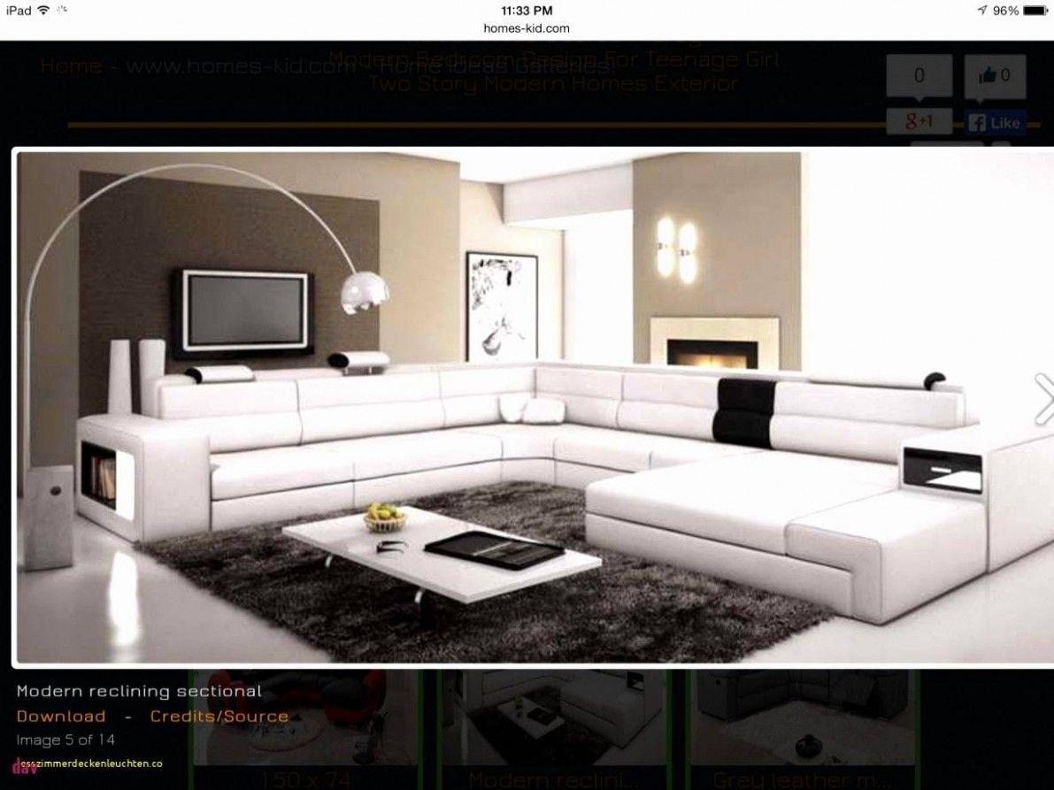 Wohnzimmer Ideen Klassisch Modern in 4  Wohnzimmer modern