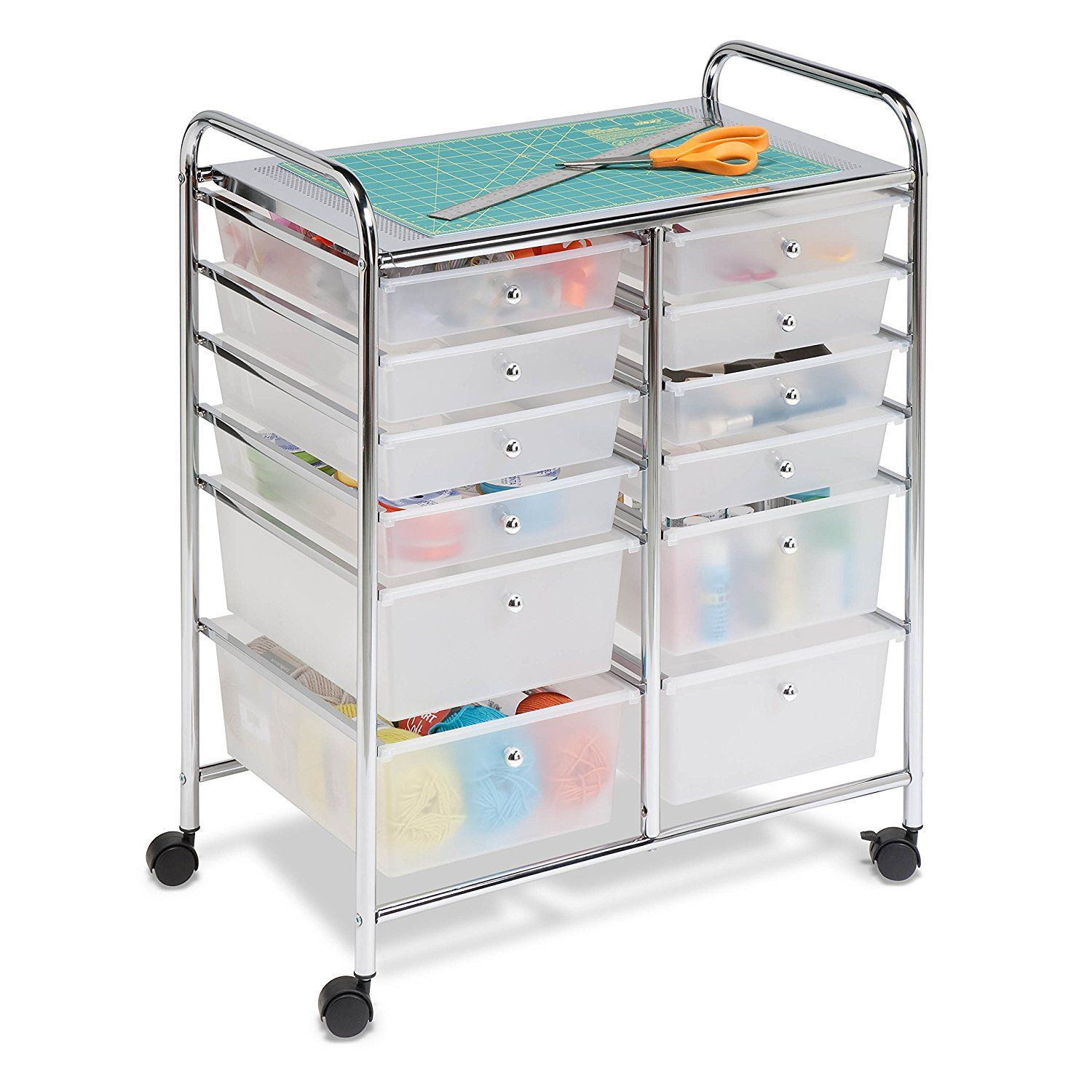 awesome storage removable stack parts drawer with grey plastic care on drawers l cabinet