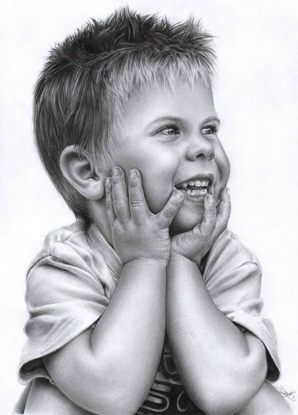 Dibujos a lápiz o carboncillo - Página 6 D53250e0e7f605aece36de871131c61a
