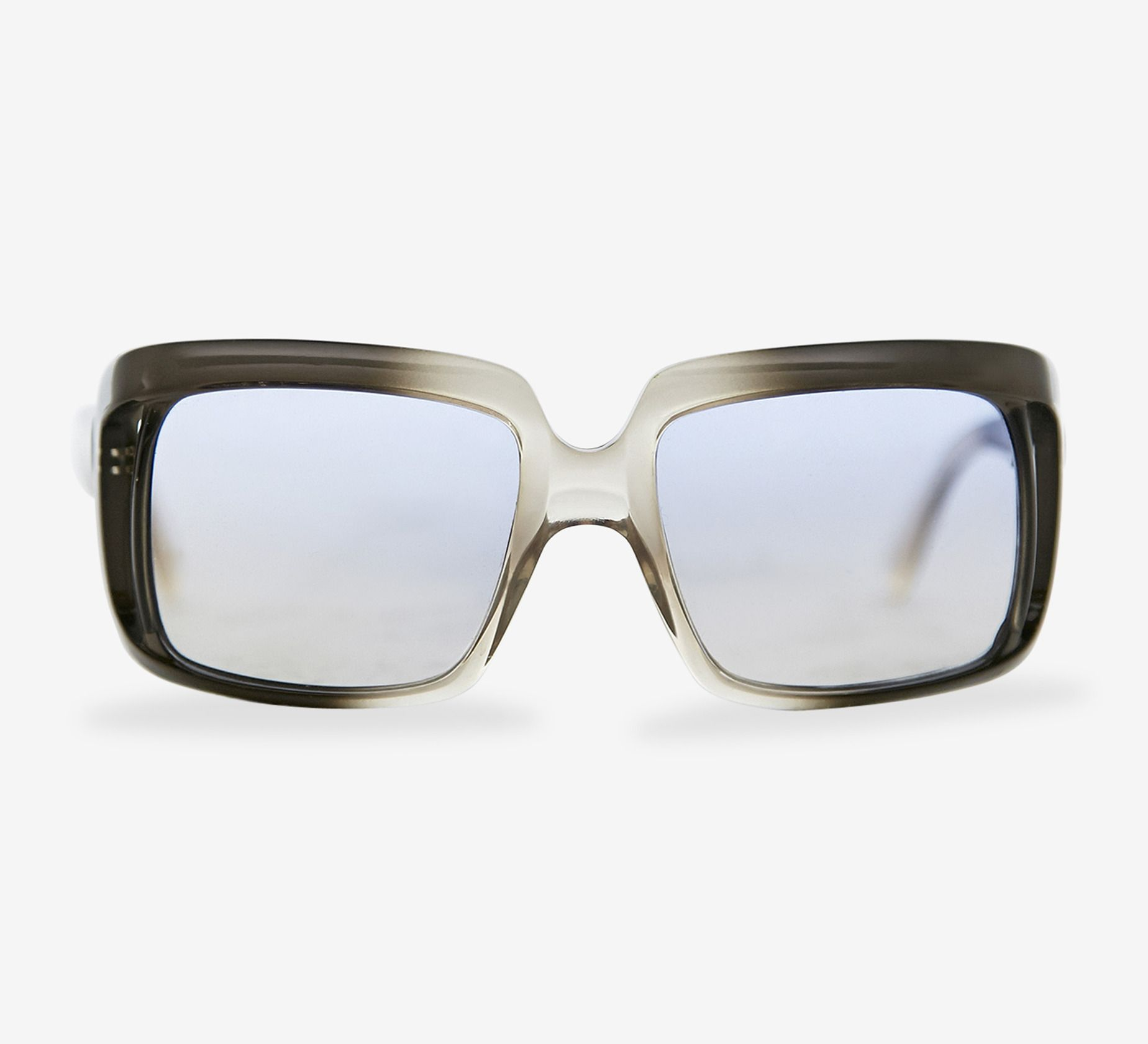 Versace Grey Sunglasses   Glasses ~   Pinterest eb9aaa8e41