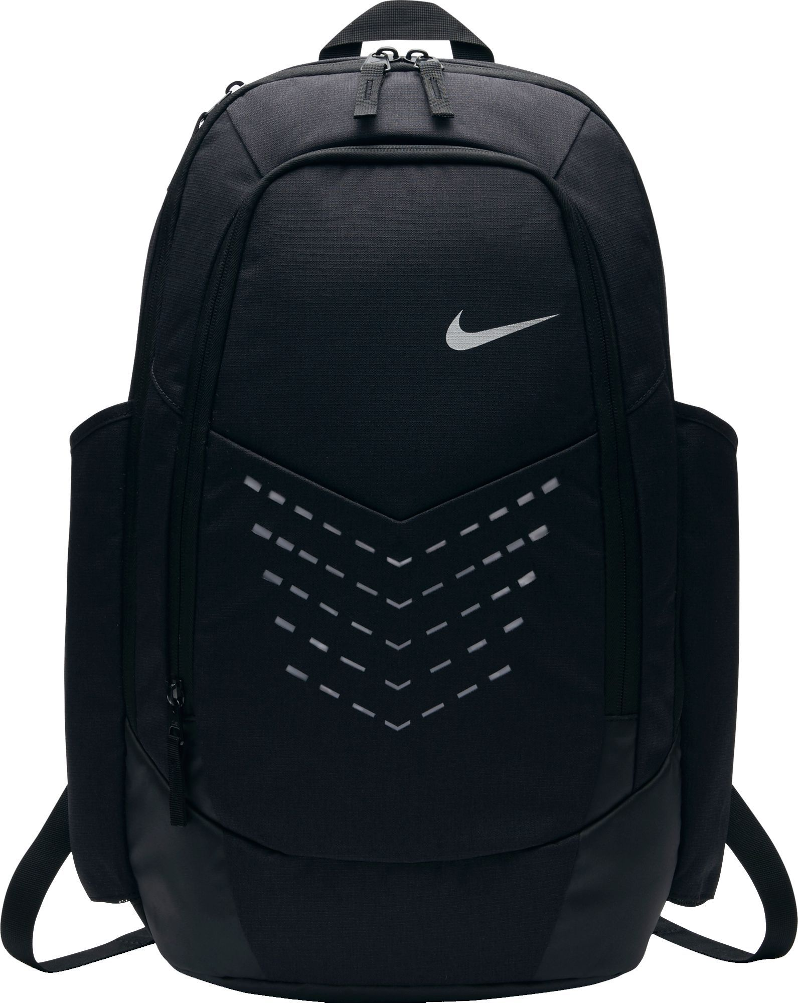 Nike Vapor Energy Training Backpack, Black