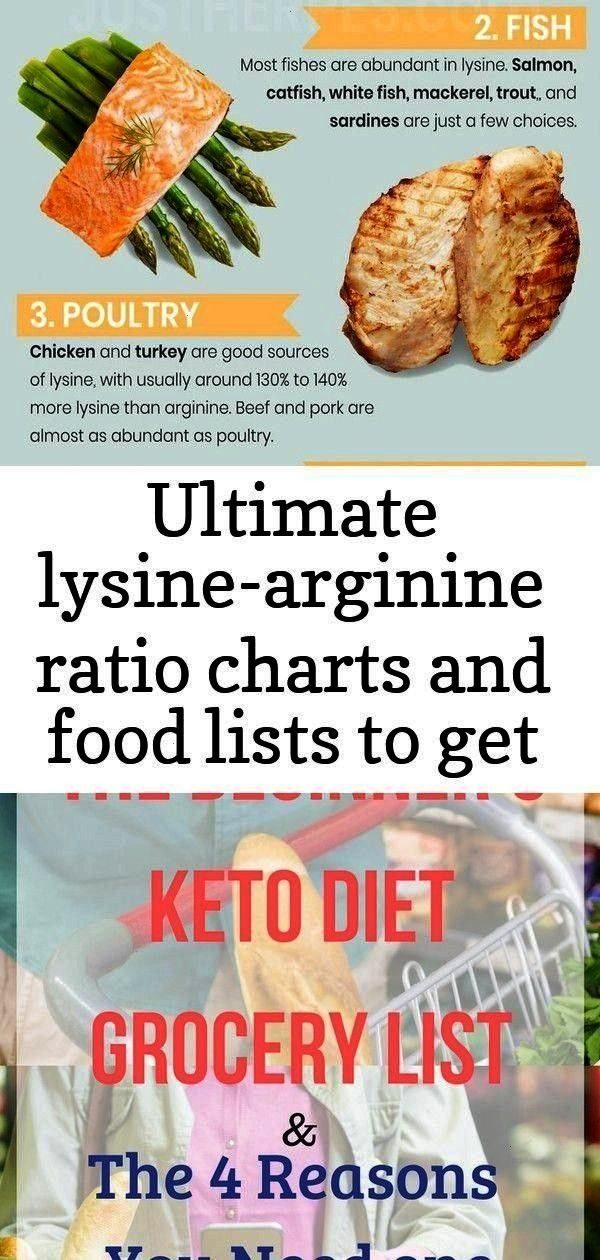 #lysinearginine #deliciousness #scrumptious #toultimate #decoration #absolutely #cooktoria #ultimate...