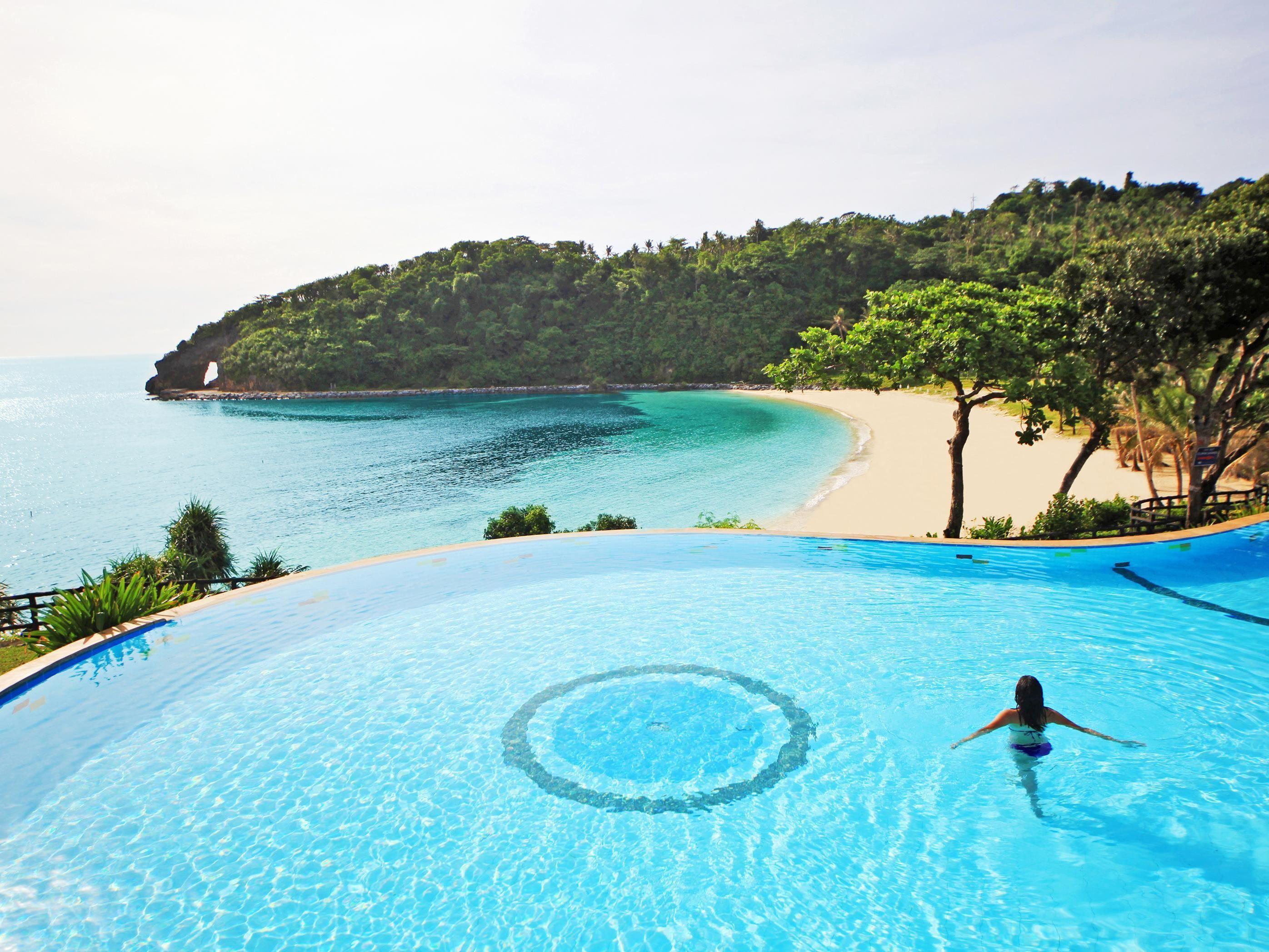 39++ Boracay golf resort info